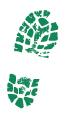 La Semelle Verte